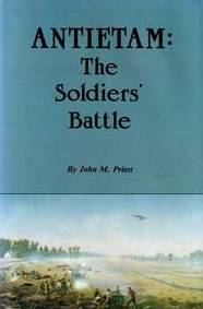 Antietam: The Soldiers' Battle