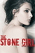 The Stone Girl (ebook)