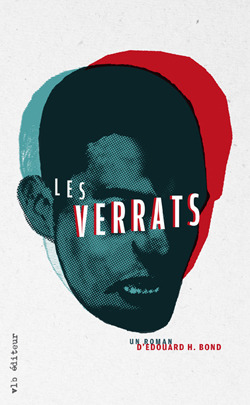 Les verrats by Edouard H. Bond