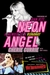 Neon Angel: A Memoir of a Runaway (Hardcover)