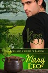 Irish Kiss (Love, Lore &  A Wee Bit of Larceny)