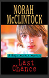 Last Chance by Norah McClintock