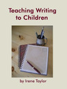 Teaching Writing to Children