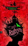 Das Buch Rubyn by John  Stephens