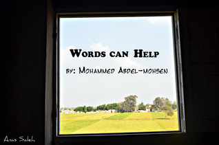 words can help