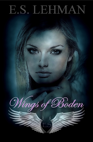 Wings of Boden