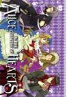 Alice in the Country of Hearts, Vol. 2 by QuinRose