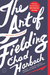The Art of Fielding (Paperback)