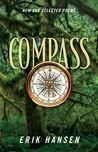 Compass, New and Selected Poems