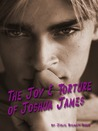 The Joy & Torture of Joshua James