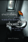 Everything You Always Wanted To Know About Ghosts (But Were Afraid To Ask)