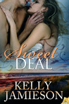 Sweet Deal by Kelly Jamieson
