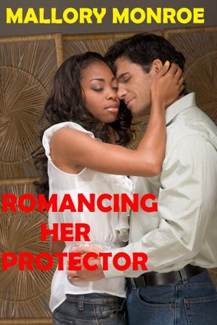 Romancing Her Protector