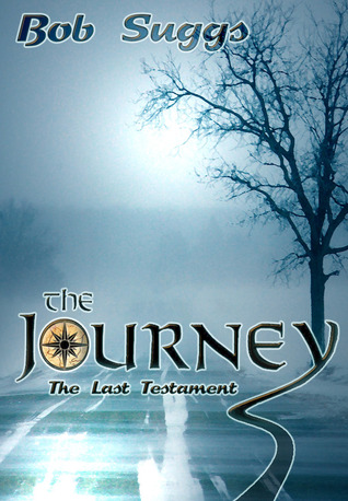The Journey by Bob Suggs