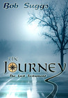 The Journey: The Last Testament