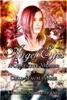 Angel Eyes: A Collective Memoir of Child Sexual Abuse