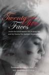 Twenty-Two Faces by Judy Byington