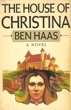The House of Christina