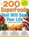 200 Super Foods That Will Save Your Life