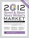 2012 Novel & Short Story Writer's Market