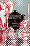 Trada (Memorias de Idhn, #2)