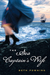 The Sea Captain's Wife (Kindle Edition)
