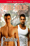 Sweetly Addictive (Dark Times, #4)