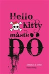 Hello Kitty mste d