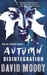 Disintegration (Paperback)