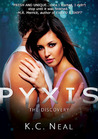 Pyxis by K.C. Neal