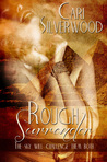 Rough Surrender by Cari Silverwood