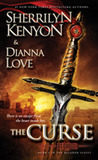 The Curse by Sherrilyn Kenyon