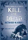 Kill the Dead (Sandman Slim, #2)