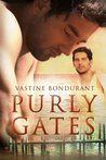 Purly Gates