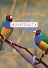 The Paraclete Book of Hospitality