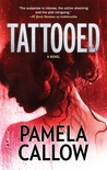 Tattooed (Kate Lange #3)