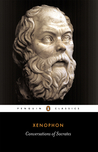 Conversations of Socrates