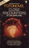 Close Encounters of the Third Kind (Fotonovel)
