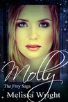 The Frey Saga: Molly (The Frey Saga #2.5)