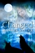 Changed by Jennifer Snyder