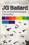 Unlimited Dream Company by J.G. Ballard