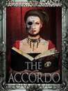 The Accordo