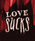 Love Sucks (Kindle Edition)