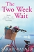The Two Week Wait (Mass Market Paperback)