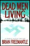 Dead Men Living (Charlie Muffin, #12)