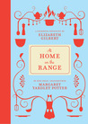 At Home on the Range by Margaret Yardley Potter