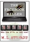 The Facebook Killer (Part 2)