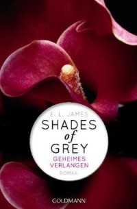 Geheimes Verlangen (Shades of Grey, #1)