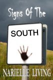 Signs of the South by Narielle Living
