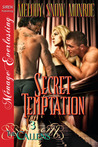 Secret Temptation (The Callens, #3)
